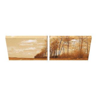 fotografia das belas artes impressão em tela canvas