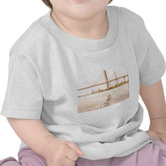 fotos 3.png da imagem t-shirt