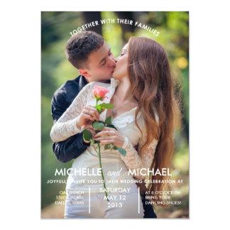 Fotos do noivado que Wedding o convite