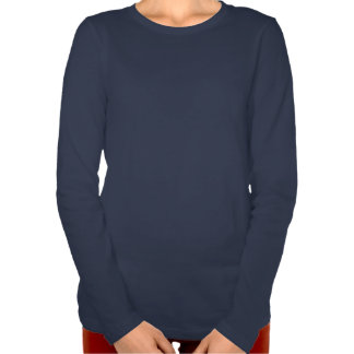 Fox vermelho do hipster bonito camiseta