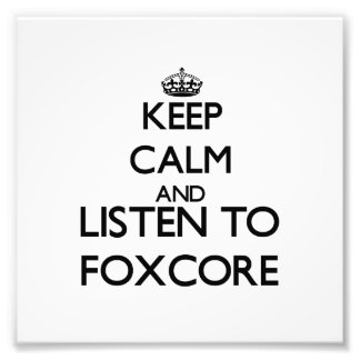 FOXCORE130578505 png Foto Arte