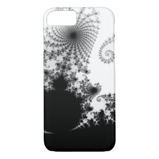 FRACTAL CAPA iPhone 7