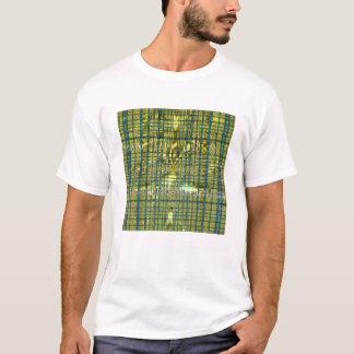 Fractal Windows 1,3 (app) Camiseta