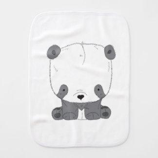 Fralda De Boca Urso de PANDA bonito