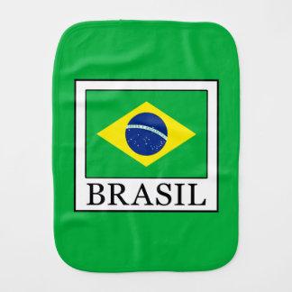 Fraldinha De Boca Brasil