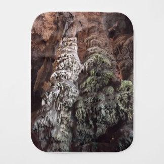 Fraldinha De Boca Cavernas de Gibraltar