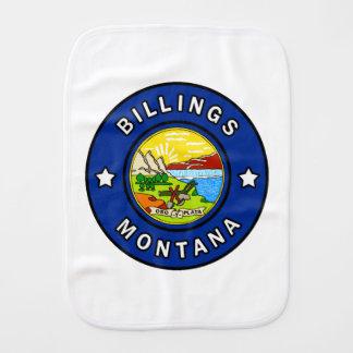 Fraldinha De Boca Faturamentos Montana