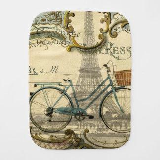 Fraldinha De Boca o vintage chique do viajante bicycles a torre