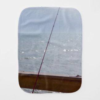 Fraldinha De Boca Pesca do cais do cacau