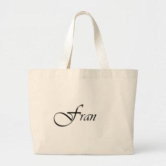 Fran Bolsas
