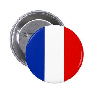 France, France Boton