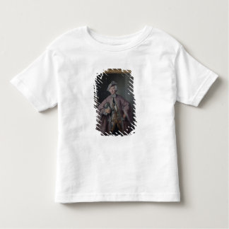 Franz Isaak von Chasot Camiseta