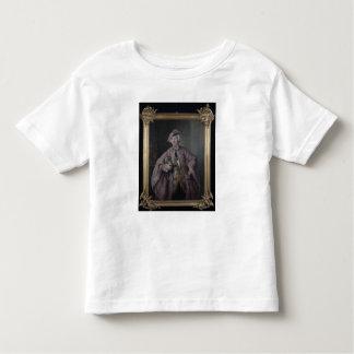 Franz Isaak von Chasot Tshirt