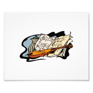 frasco ainda life png da música do violino artes de fotos