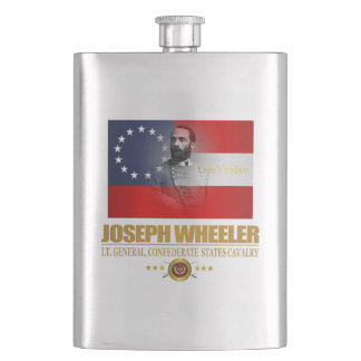 Frasco De Bebida Veículo com rodas (patriota do sul)