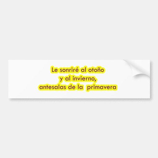Frases 17,03 de Mastar Adesivo