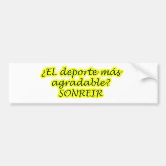 Frases mestres 15,02 adesivo para carro
