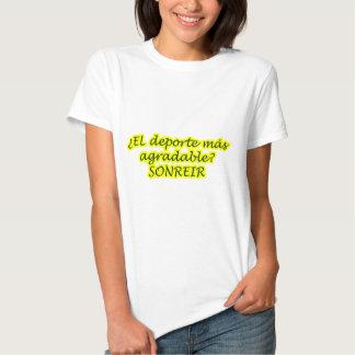 Frases mestres 15,02 tshirt