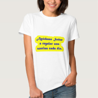 Frases mestres 15,03 tshirts
