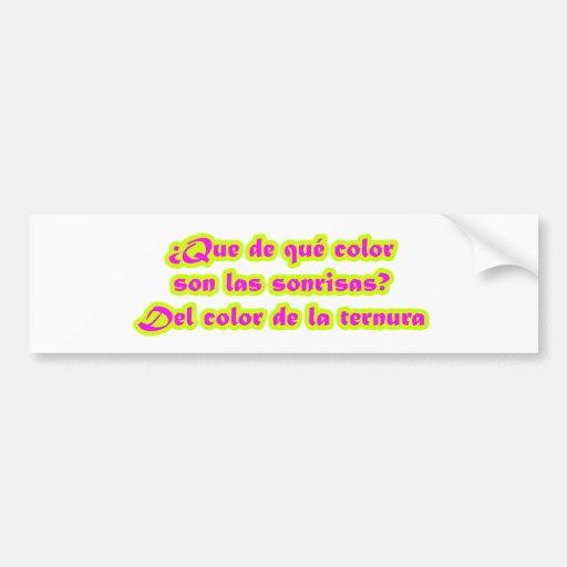 Frases mestres 15,05 adesivos
