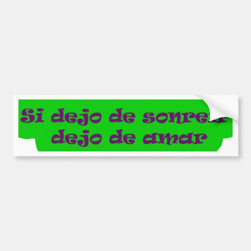 Frases mestres 15,10 adesivo