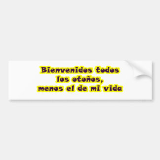 Frases mestres 17,01 adesivo para carro