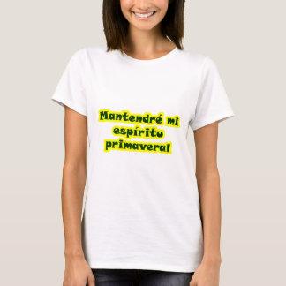 Frases mestres 17,02 camiseta