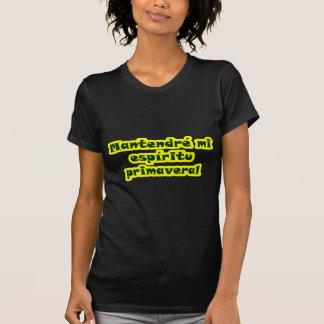 Frases mestres 17,02 tshirts