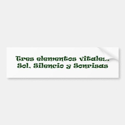 Frases mestres 7 adesivo