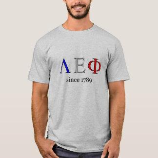 Fraternite Camiseta