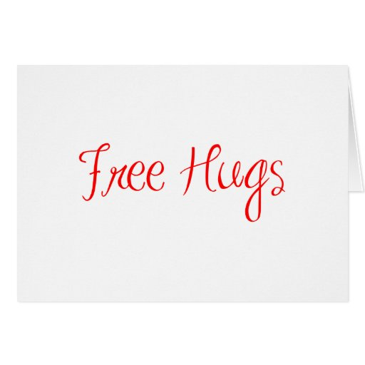 free-hugs-sexy-red.png cartao