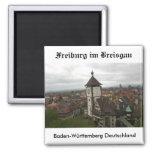 Freiburg Imã