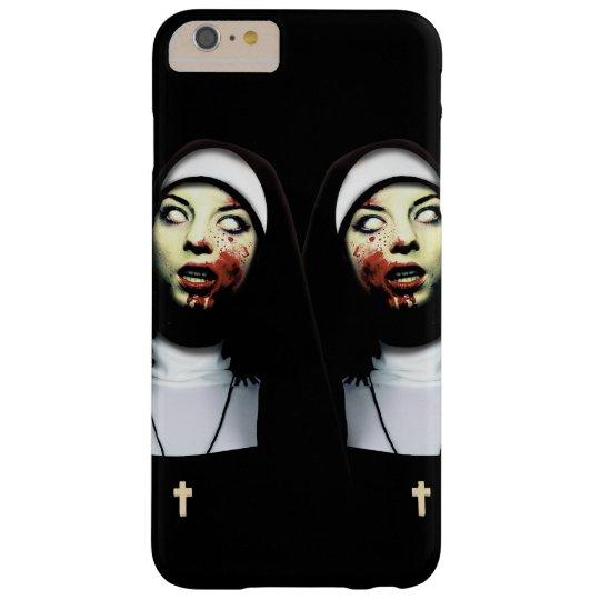 Freiras do horror capa para HTC vivid