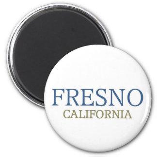 Fresno Califórnia Imã
