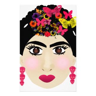 Frida Papelaria