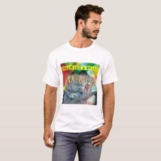 Frio Camiseta