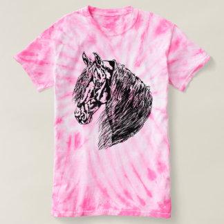 Frisão 1 - camisa do tornado