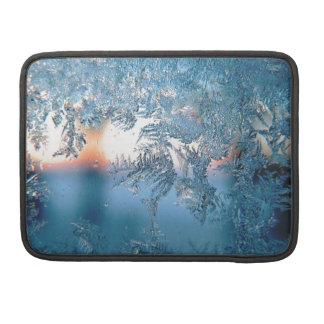 Frost Bolsa Para MacBook Pro