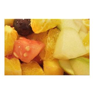 Frutas Foto Arte