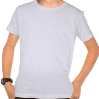 """""""Fudsy enfrenta"""" - o logotipo, o t-shirt orgânico"""