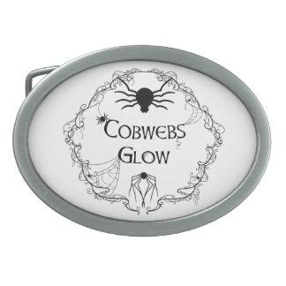 Fulgor dos Cobwebs