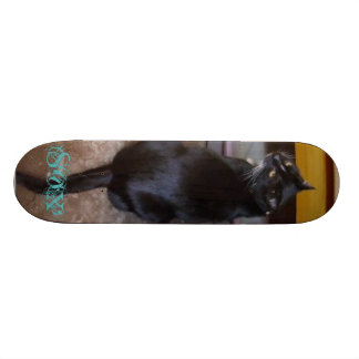 fullbody, Sox Skate