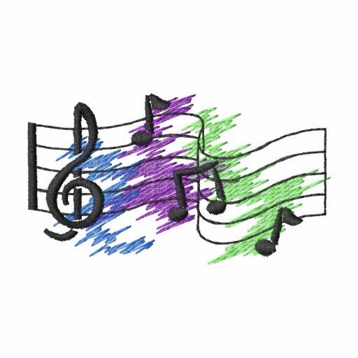 Funcionarios da música
