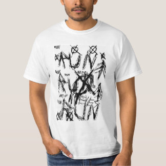Funcione o funcionamento do funcionamento tshirts