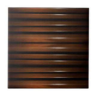Marrom madeira azulejos marrom madeira azulejos cer micos for Azulejo vitrificado