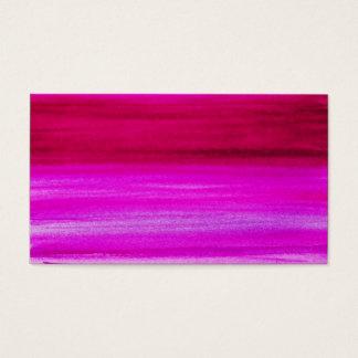 Fundo roxo cor-de-rosa do abstrato do fúcsia da cartão de visitas