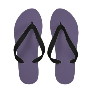 Fundo violeta personalizado roxo da aurora flipflop