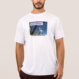 Funeral T do Pinata Camiseta