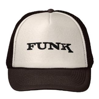 Funk Boné
