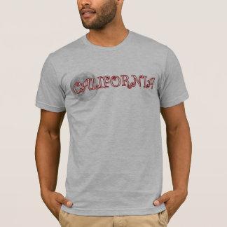 funk de Califórnia Camiseta